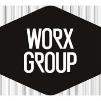 WorxGroupLogo.png